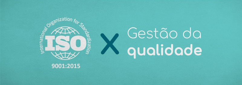 cd1bec5932 Evolução da Gestão da Qualidade X Evolução ISO 9001
